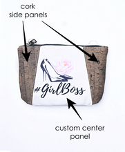 Load image into Gallery viewer, Javan Crossbody Bag