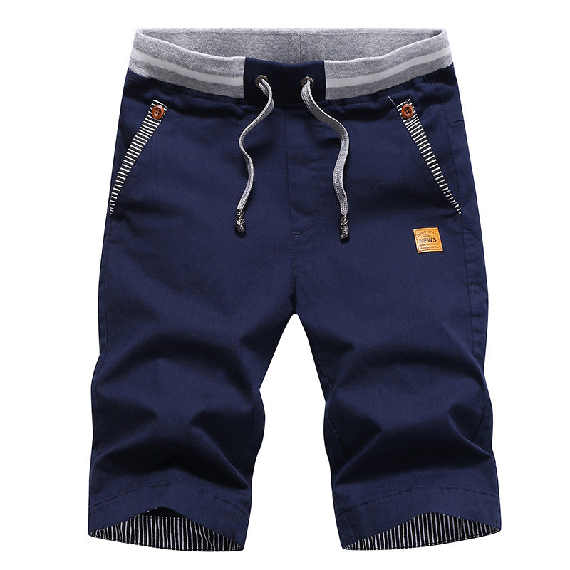 Men's Summer Casual Shorts