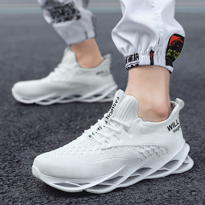 2020 Whirlwind Sneakers