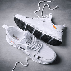 2020 Master Sneakers