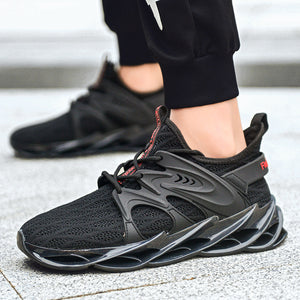 2020 Wave Runner Sneakers