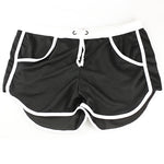 Arrow Pants Casual Home Sports Inside Pouch Breathable Boxers