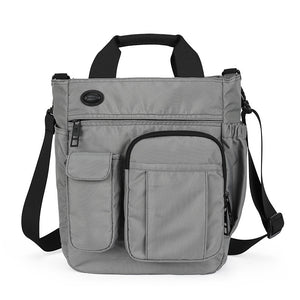 Multi Functional Waterproof Men's Bag Casual Bag
