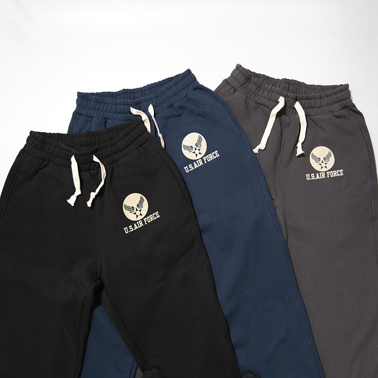 Vintage USAF Air Force Sweatpants