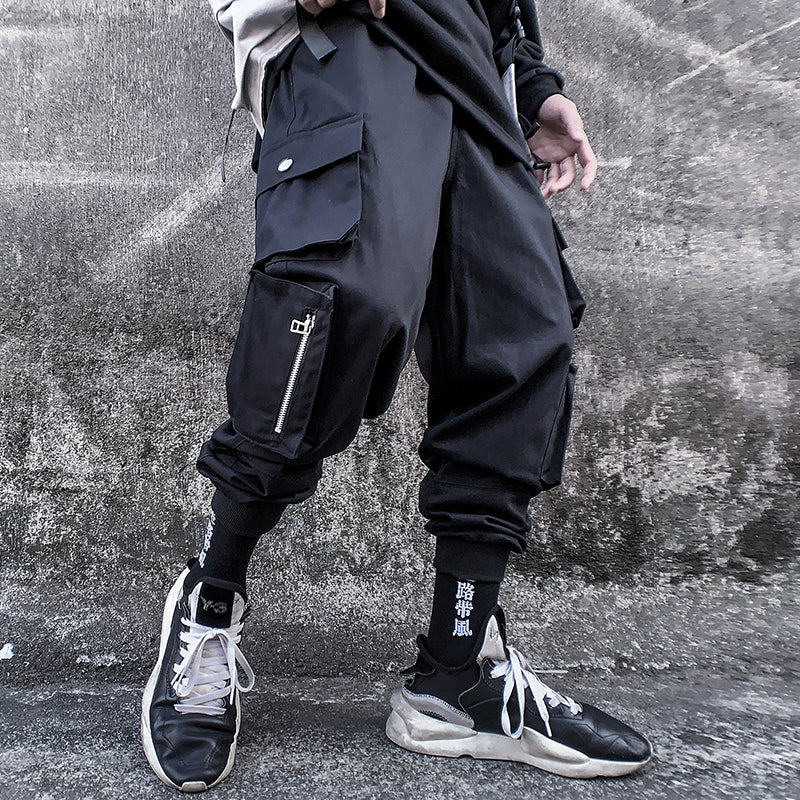 """City Guy"" Pants"