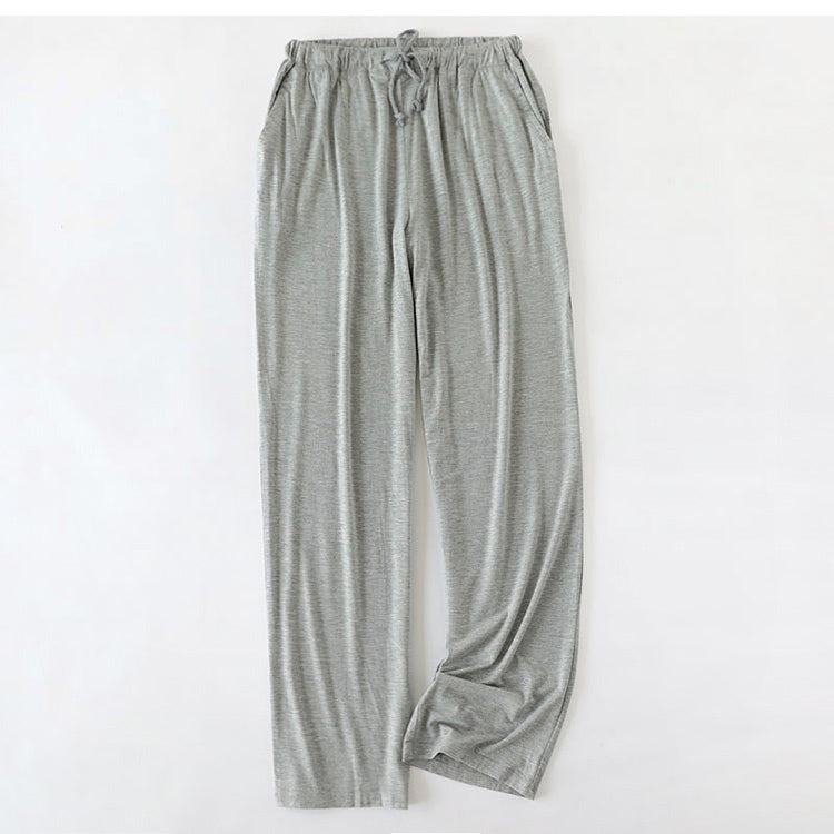 Oversized Loose Stretch Pajamas