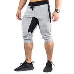 Fitness Running Training Sports Pants
