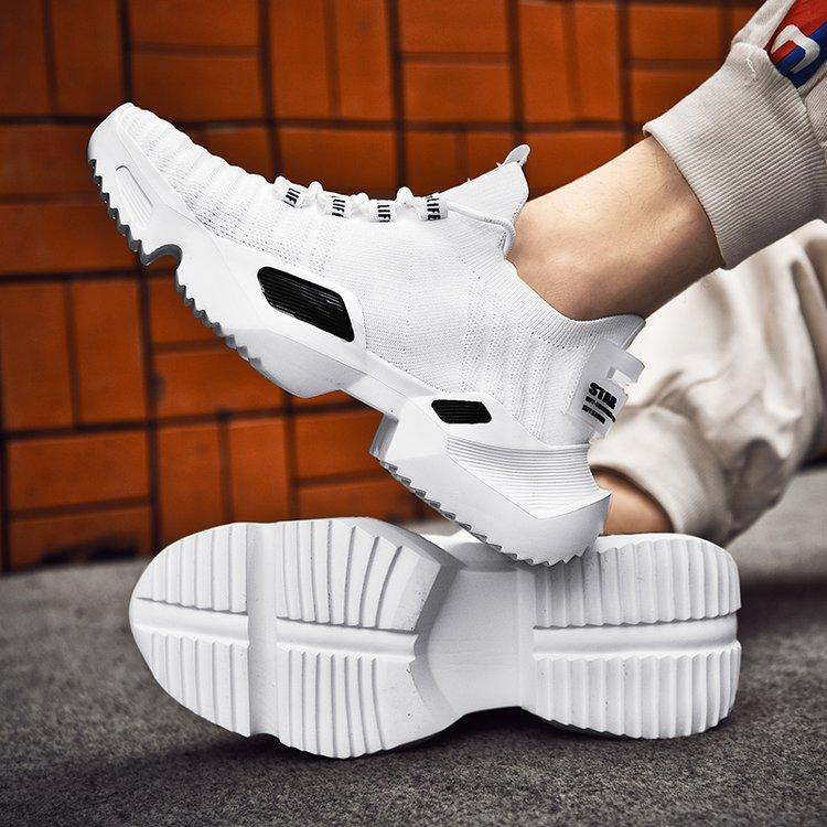 Cloud Sneakers