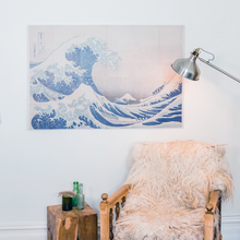 Load image into Gallery viewer, The Great Wave