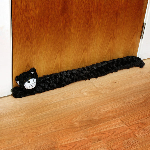 Pet Draft Excluder