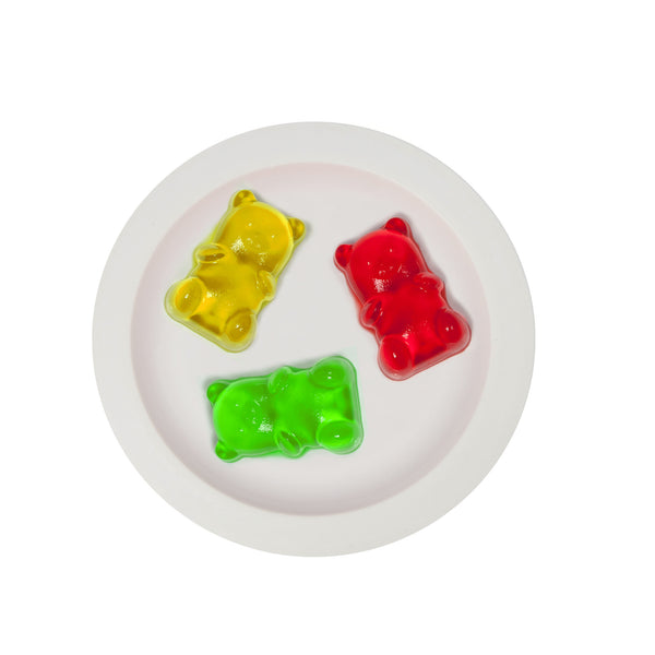 Boozy Bears Jelly Bear Shot Maker