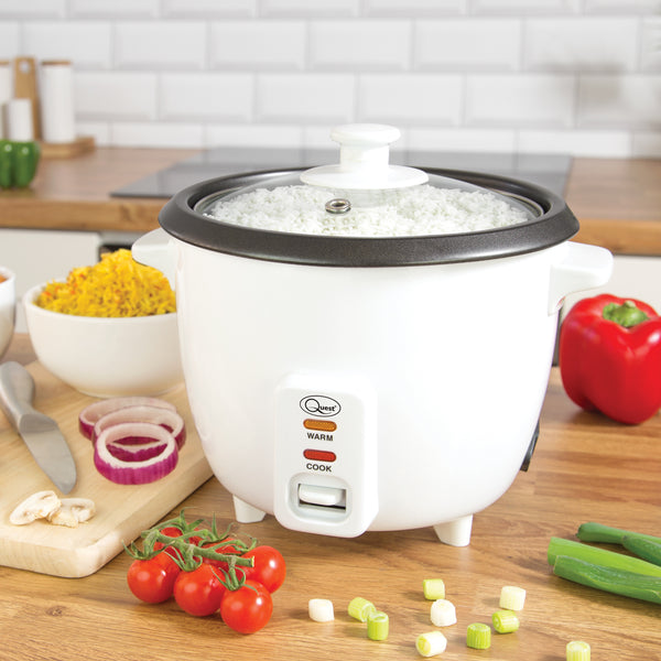 Rice Cooker 0.8L