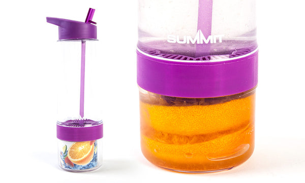 Fruit Fusion Infuser