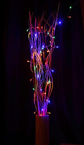 Battery Operated Indoor Fairy Lights