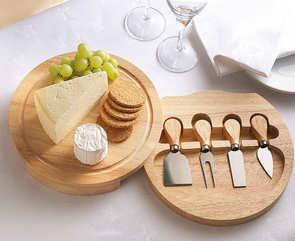 Cheese Board Box Set