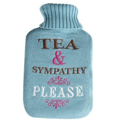Image result for tea and sympathy
