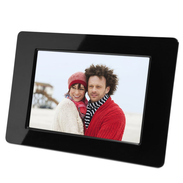 Kodak EasyShare P76 7 inch Hi-Res Digital Photo Frame