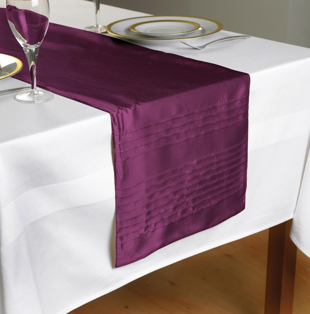 Luxury Design Table Runners