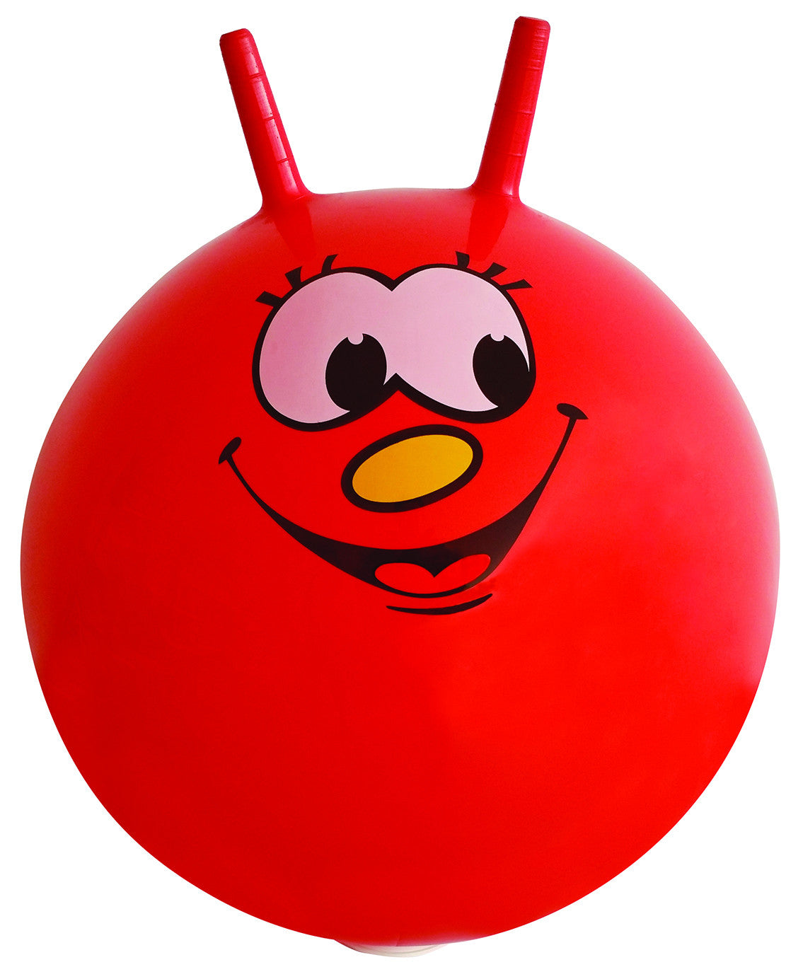 60cm Children's Space Hopper