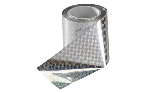 38 Meter Bird Repellent Scare Tape