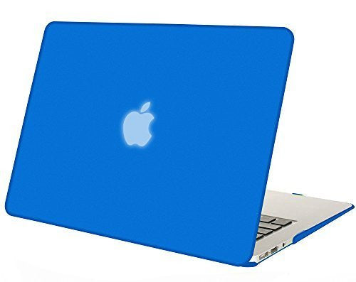 Macbook High Quality Plastic Hard Case
