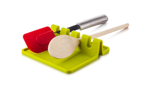 Open image in slideshow, Tomorrow's Kitchen Kitchen Utensil Tray