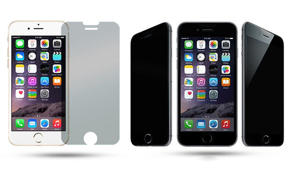 Privacy Screen for iPhone 5s/6