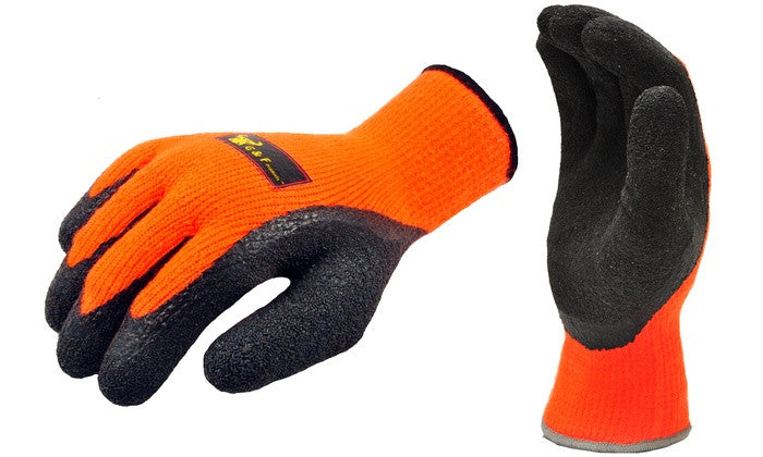 Cold Weather Outdoor Gloves