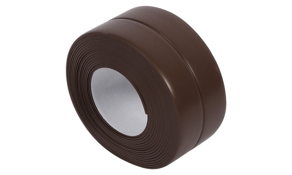 PVC Waterproof Sealing Tape