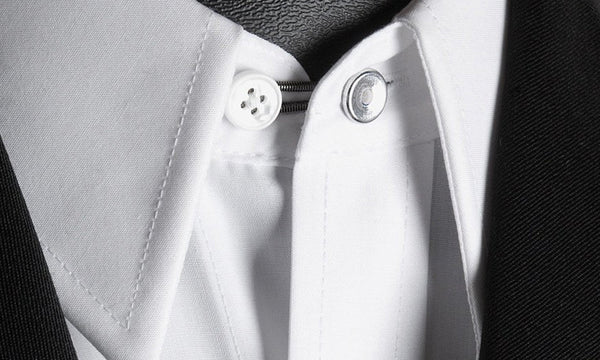 6 Magic Button Extensions for an Optimal Trouser Fit