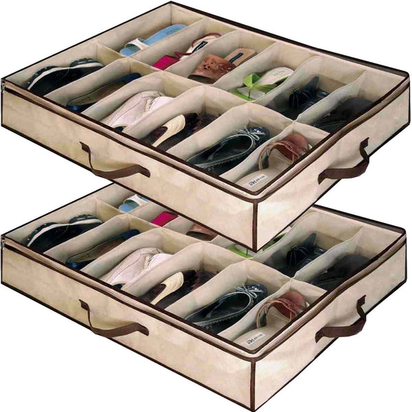 Shoes Storage Organiser Holder