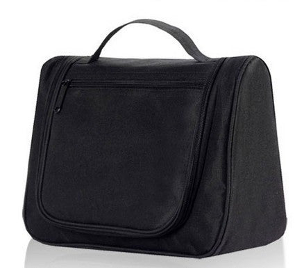 Toiletry /Portable Makeup & Cosmetic bag