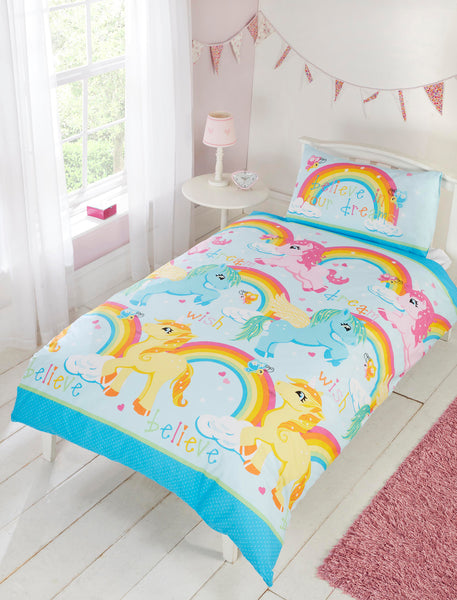 Children's Duvet Set