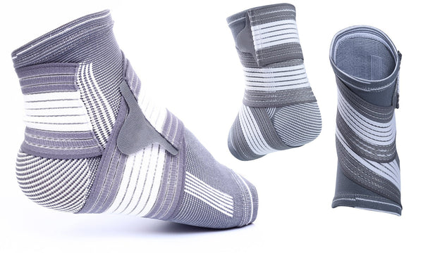 Care Ankle Brace