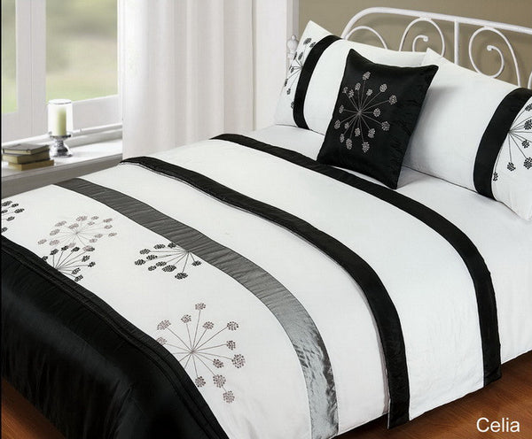 5 Piece Bedding Deal