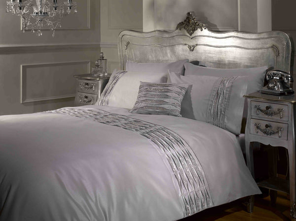 Crystal Duvet Sets
