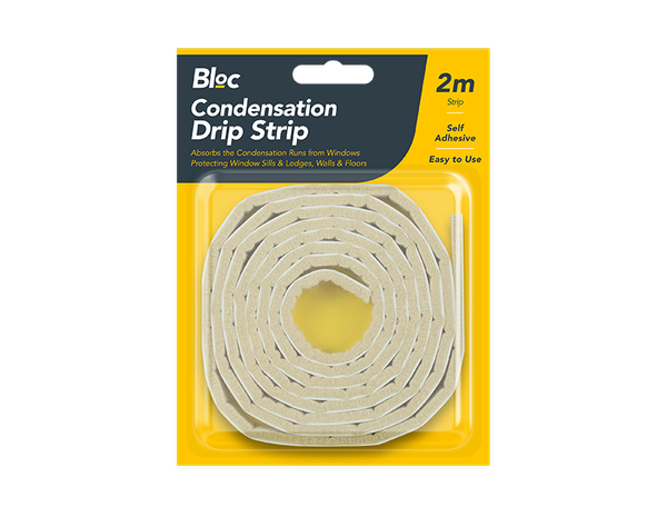 2m Condensation Drip Strip
