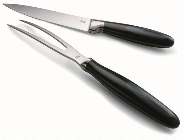 Jamie Oliver Carving set