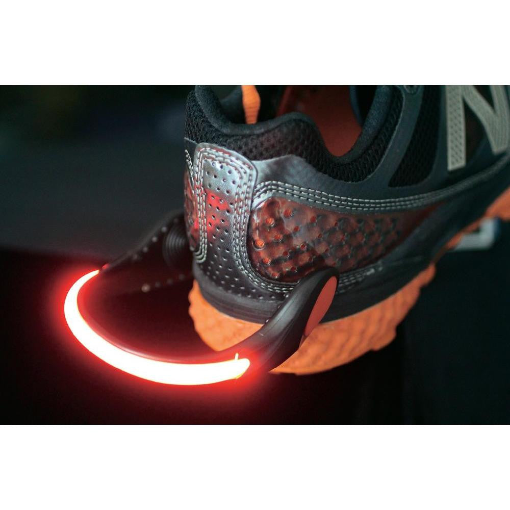 Hi-Vis LED Running Light