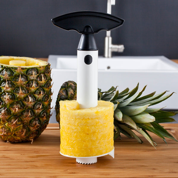 Tomorrow's Kitchen Pineapple Slicer