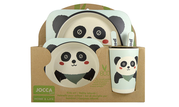 Children's Crockery Sets