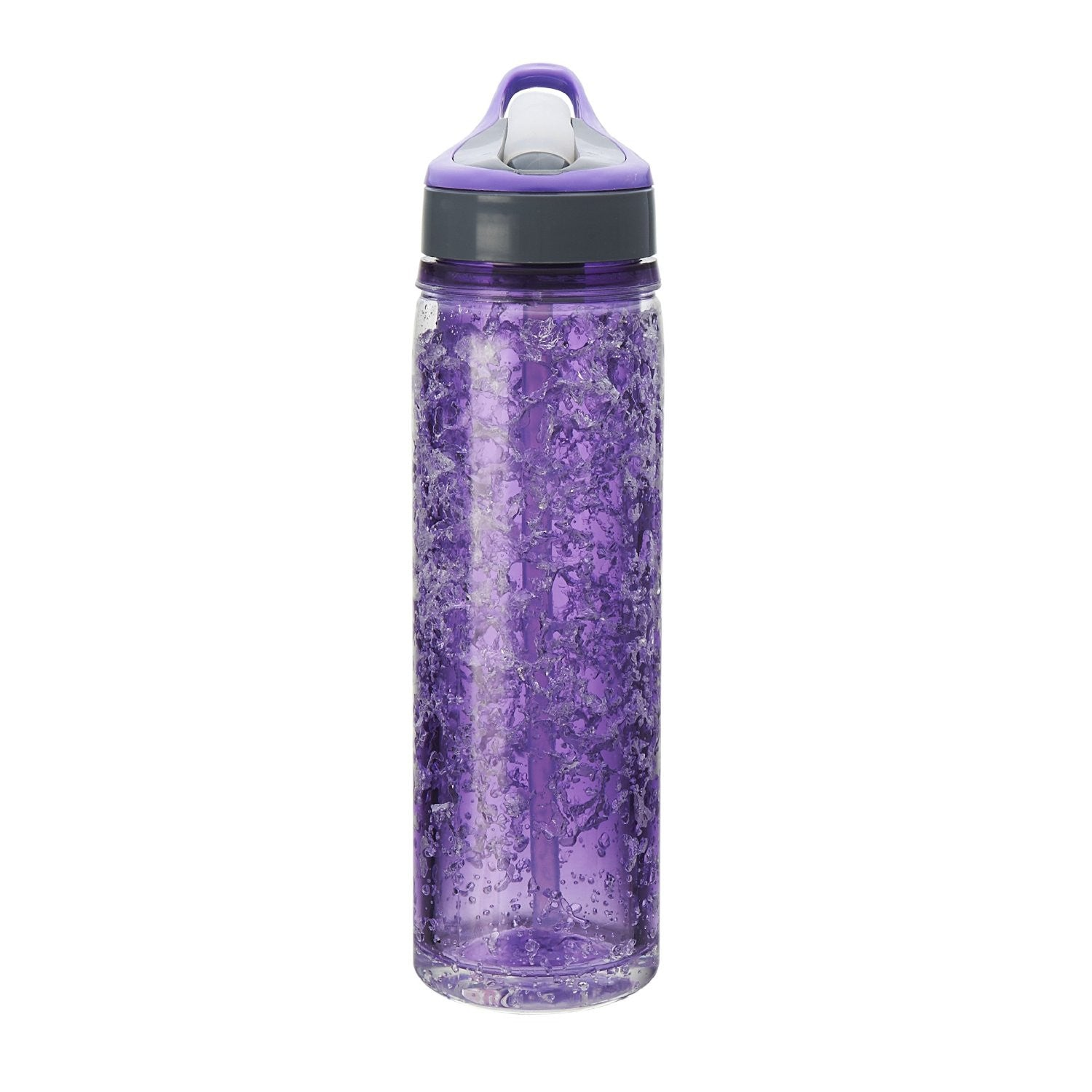 Perma-Frost Hydration Bottle