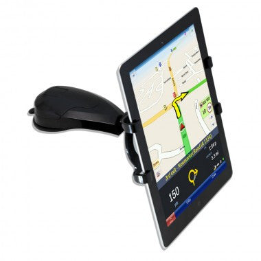 Satechi Car Holder Mount