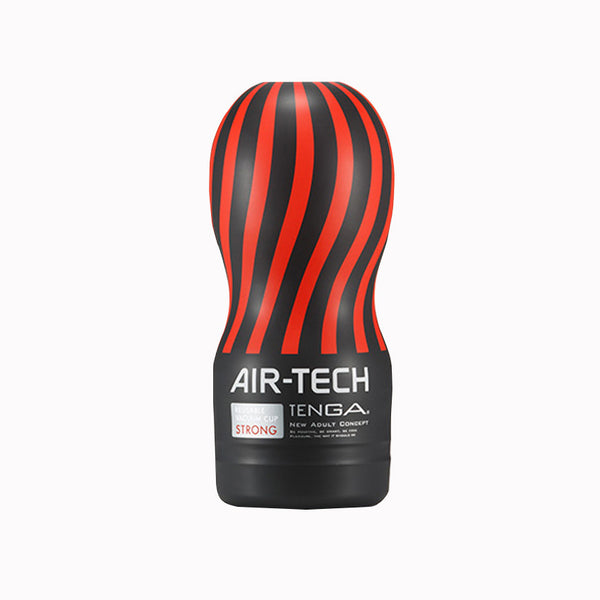 TENGA Air-Tech