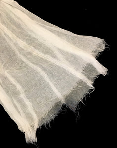 Cheesecloth Slip
