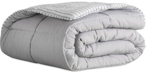 What S The Difference Between A Duvet And A Comforter Au Lit