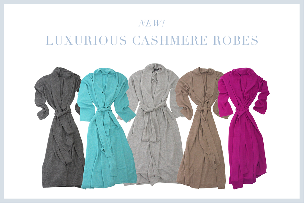 luxury-cashmere-robes