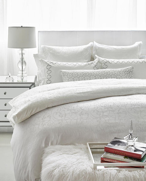 The Most Romantic Bedrooms We Ve Ever Seen Au Lit Fine Linens