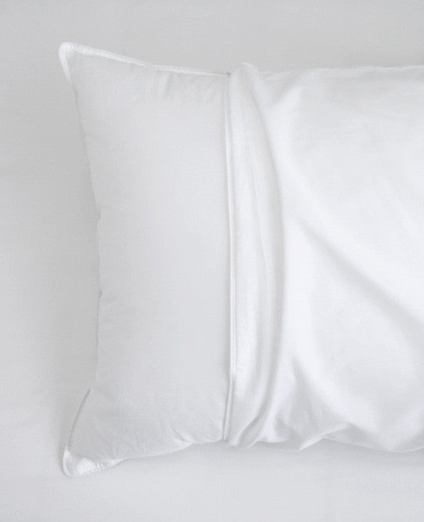 Au Lit Pillow Protectors