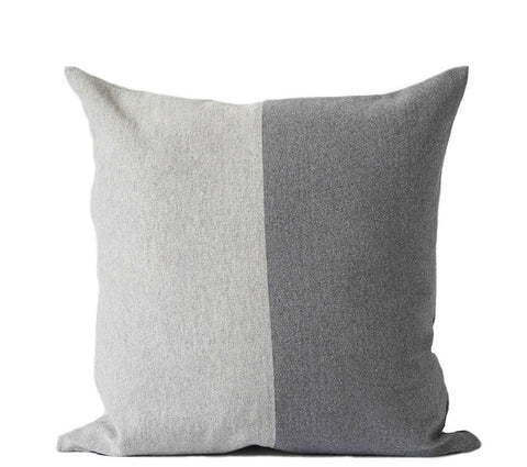 Province of Canada Soma Cushion
